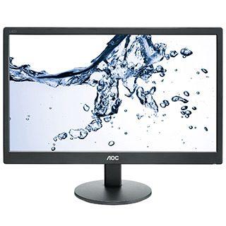 monitor full hd 1080p