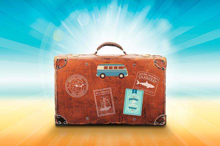 Ghid pentru vacante ieftine: cum faci turism cu bani putini