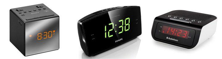 ceasuri desteptatoare cu alarma