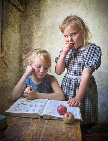 enciclopedii atlase si carti pentru copii