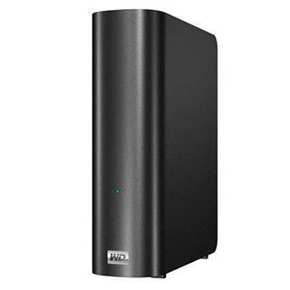 hard disk extern 3.5 inch