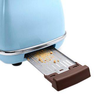 toaster tavita pentru faramituri