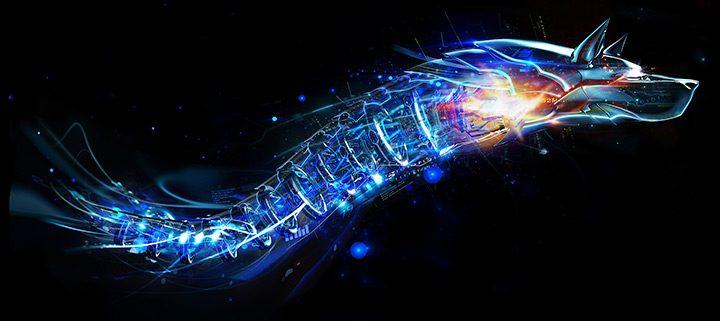 antivirus antimalware firewall bitdefender