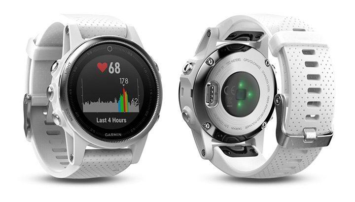 Cel mai bun ceas fitness pentru activitati fizice si sport