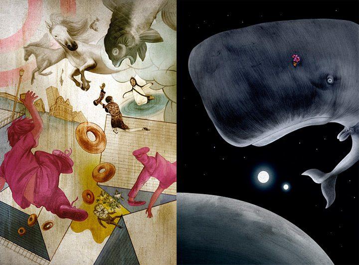 Ghidul Autostopistului Galactic - Douglas Adams