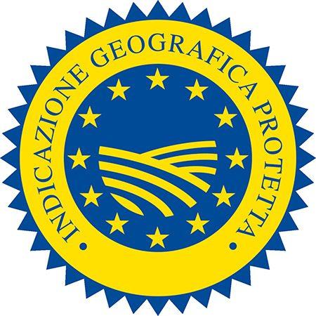 IGP Indicatie Geografica Protejata