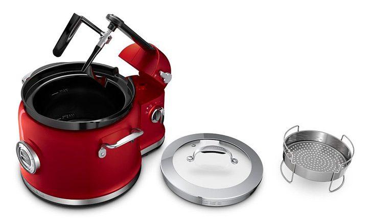 accesorii slow cookere si multicookere