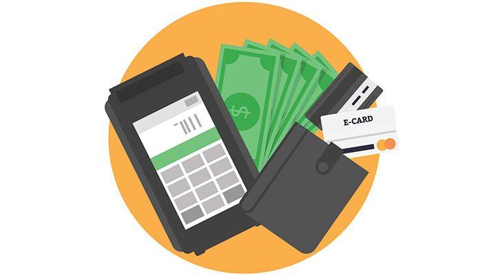 Legea cashback: cum scoti numerar de pe card direct de la comercianti