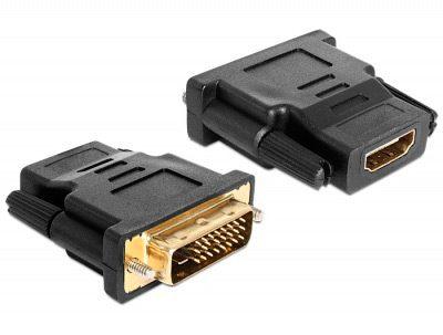 adaptor pentru conectori diferiti