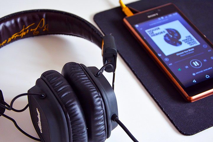 MP3 player in 2019: mai merita un player audio portabil dedicat?