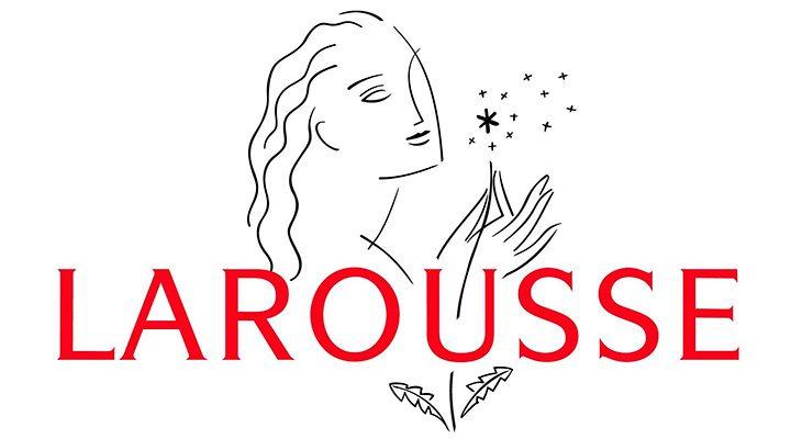 larousse logo