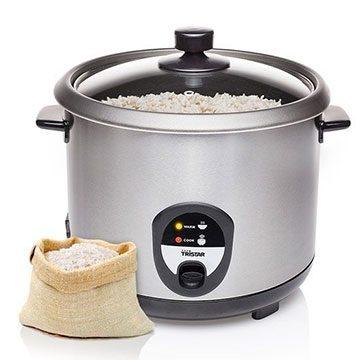 aparat de gatit orez rice cooker