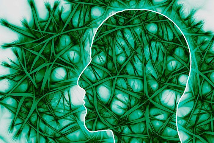 comportamentul individului ganduri subconstient