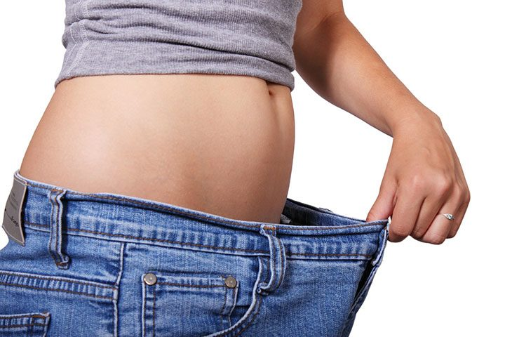 cantarit slabit sport miscare dieta