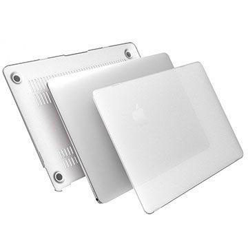 carcasa de protectie pentru laptop