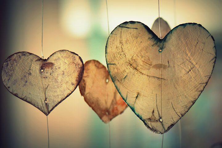 carti de dragoste romantice