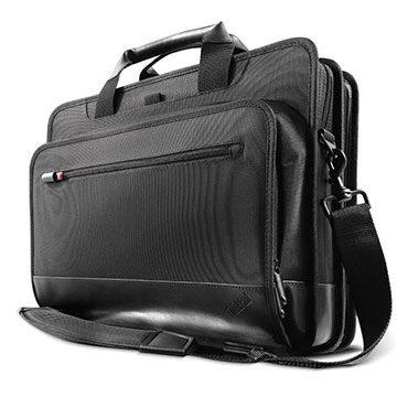 geanta servieta pentru laptop