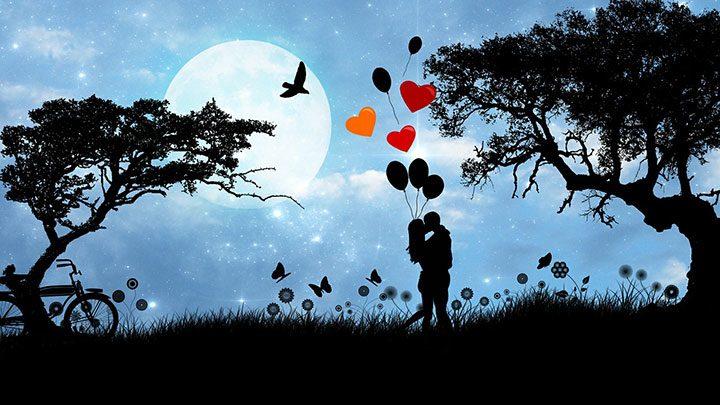 Carti de dragoste (romantice) pe care trebuie sa le citesti