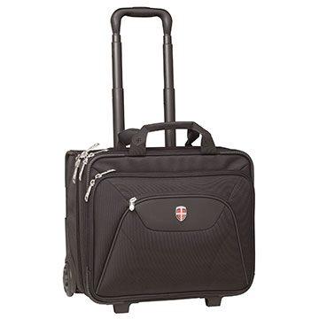 troller geanta pentru laptop