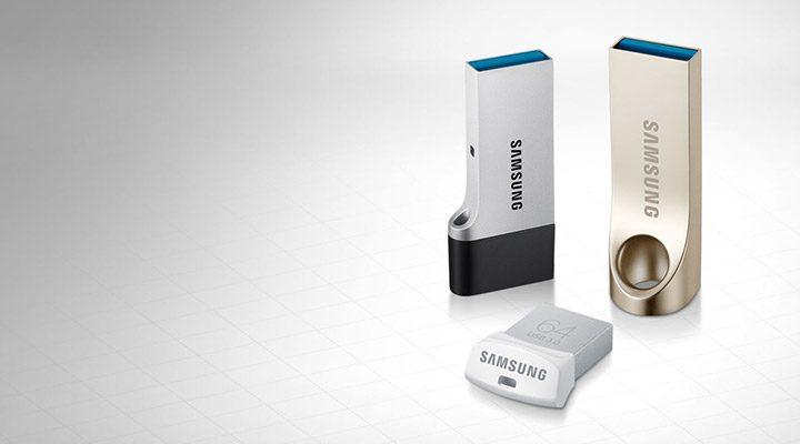 Stickuri de memorie USB: transfera rapid si usor date intre calculatoare
