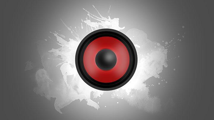 sunete colorate muzica