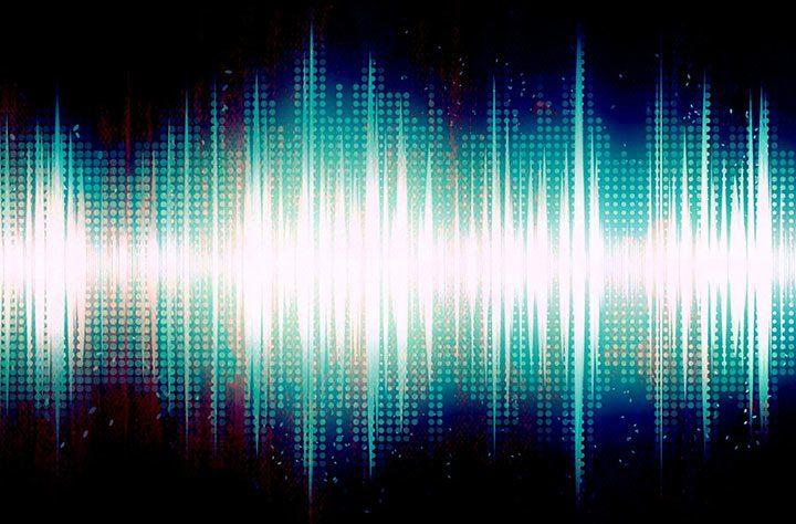 unda sonora - frecventa si amplitudine