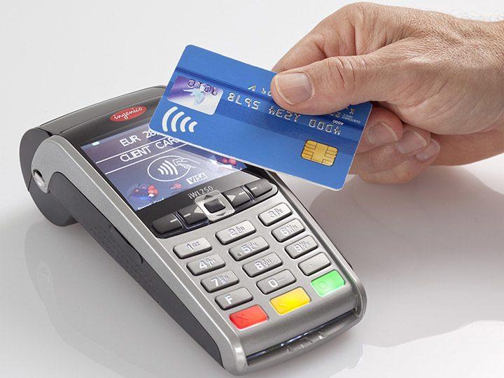 Ce este si cum functioneaza un card contactless: avantaje si securitate