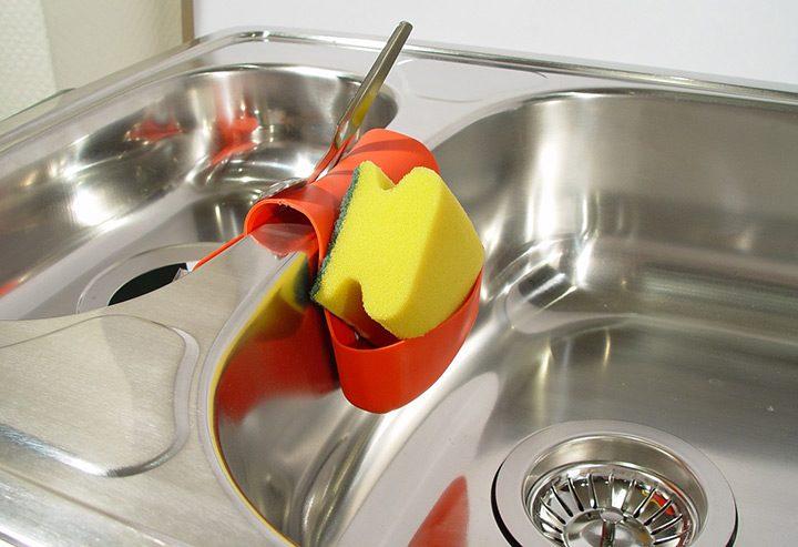 accesorii pentru chiuveta