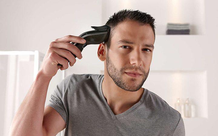 Cum alegi cel mai bun aparat de tuns ca sa-ti intretii frizura acasa