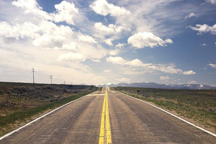 Rovinieta, taxa de drum obligatorie: ce este, cat costa, de unde o cumperi