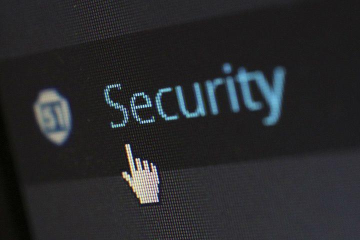cel mai bun antivirus pentru securitate informatica