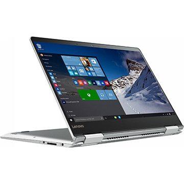 laptop convertibil lenovo yoga