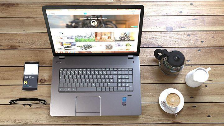 Ghidul cumparatorului: cum alegem un laptop – tipuri, dotari, preturi