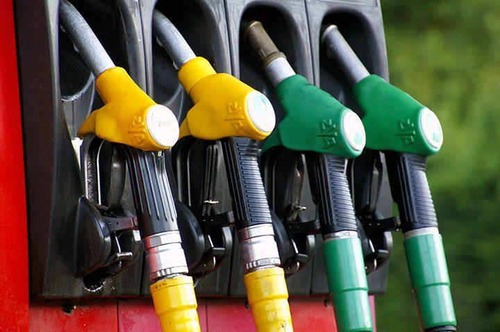Carburanti in Romania: tipuri de benzina si motorina in statiile de alimentare