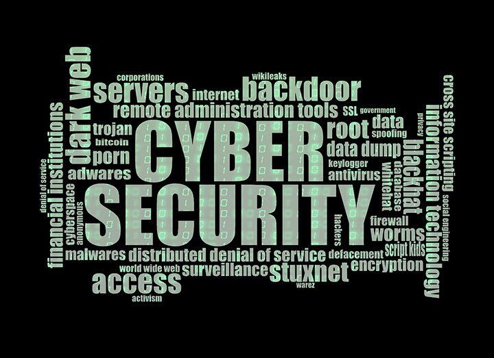 securitate informatica atacuri cibernetice