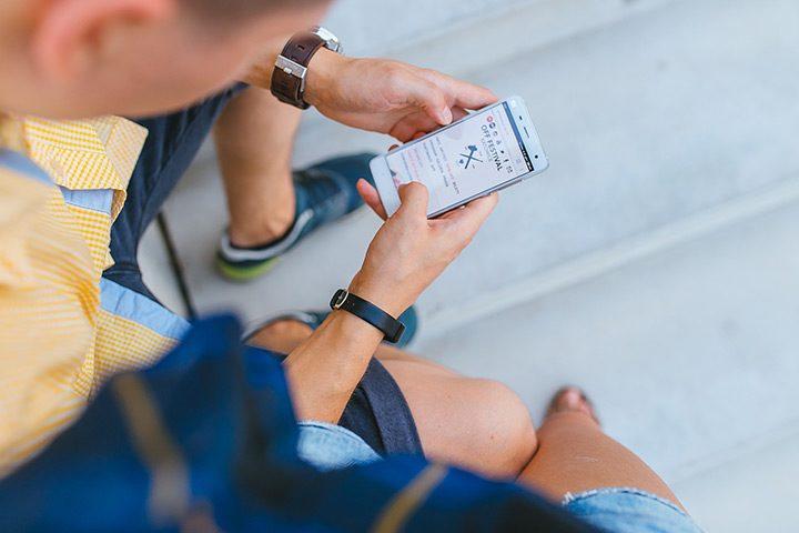 Telefoane Digi Mobil: oferta RCS-RDS si alternative