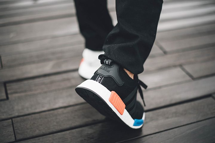 pantofi tip sport
