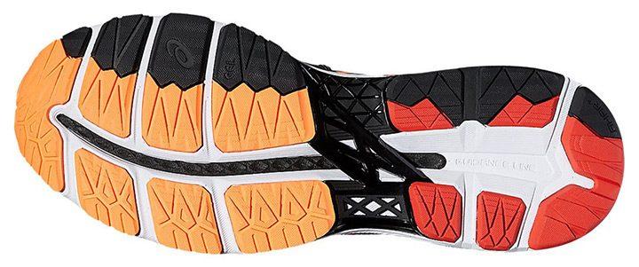 talpa pantofi pentru alergare