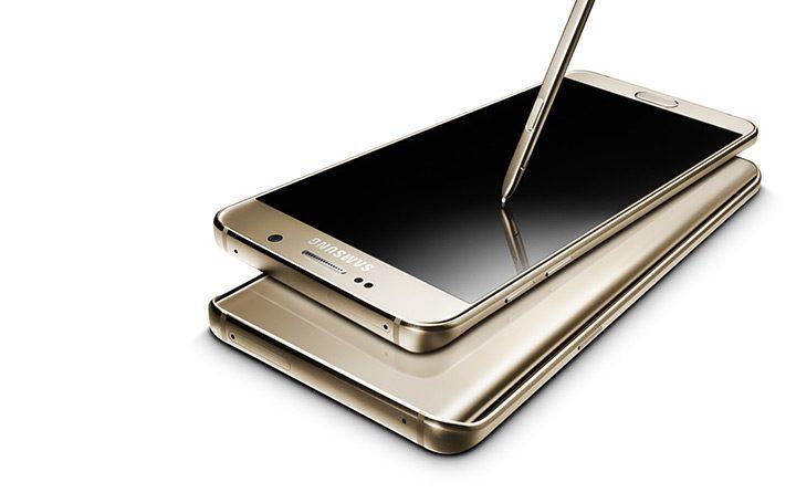 telefon cu stylus samsung galaxy note