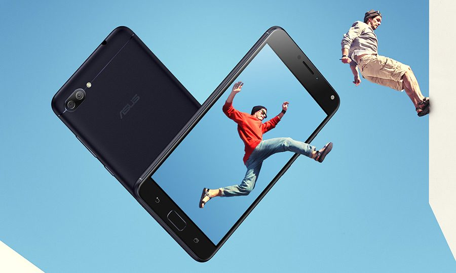 Cele mai bune telefoane pana in 1000 de lei: top modele din 2020