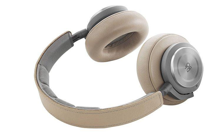 Casti Bluetooth stereo: ghid pentru muzica wireless si apeluri fara fire