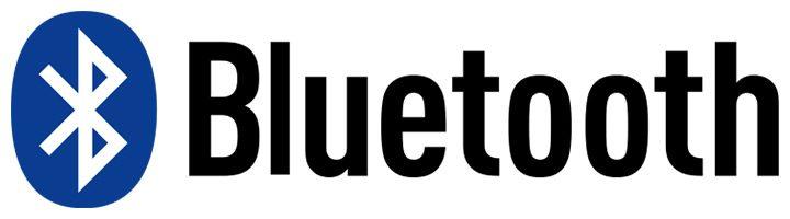 Standardul Bluetooth: profile, codecuri si comparatie versiuni