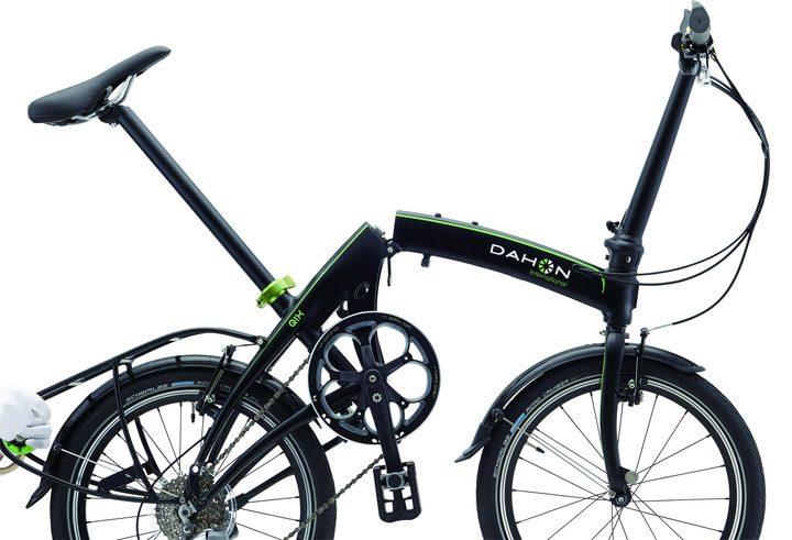 cadru pliabil bicicleta