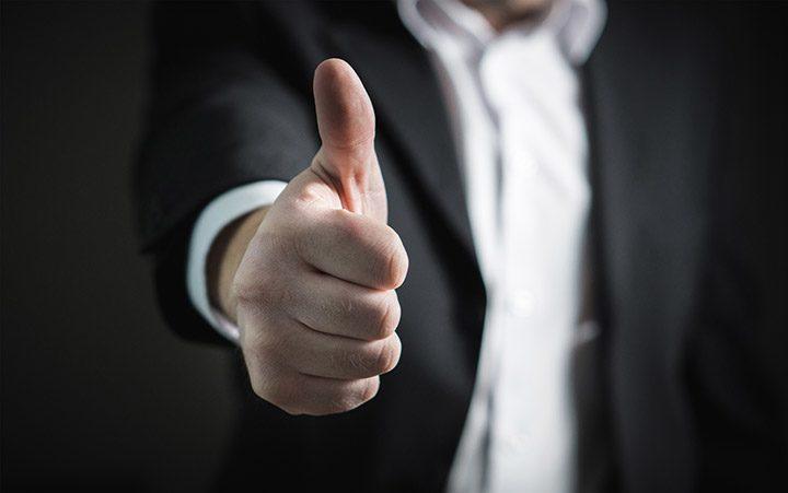 Carti de afaceri: invata sa faci business de la cei mai buni antreprenori
