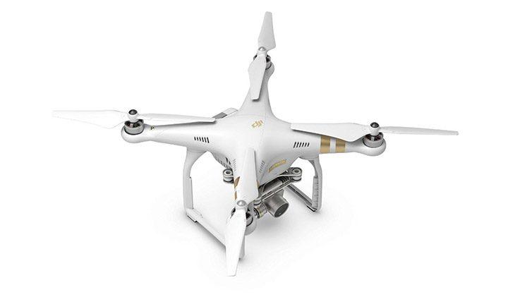 drona cu camera video inclusa