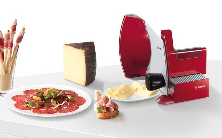 Feliatoare electrice si manuale: sandvisuri perfecte de fiecare data