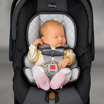 scaun auto pentru bebelusi