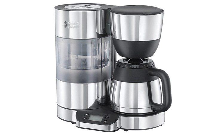 cafetiera filtru de cafea