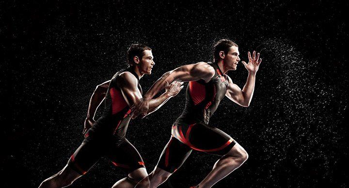 Casti sport pentru alergare si activitati fizice: cum le alegi