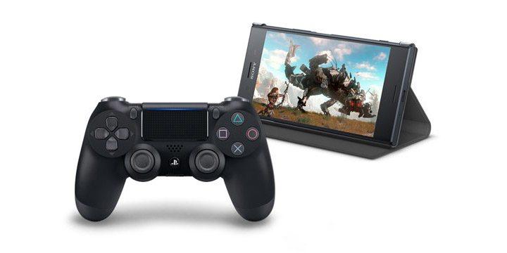 Cele mai bune telefoane pentru jocuri: smartphone-uri pentru gaming pe mobil